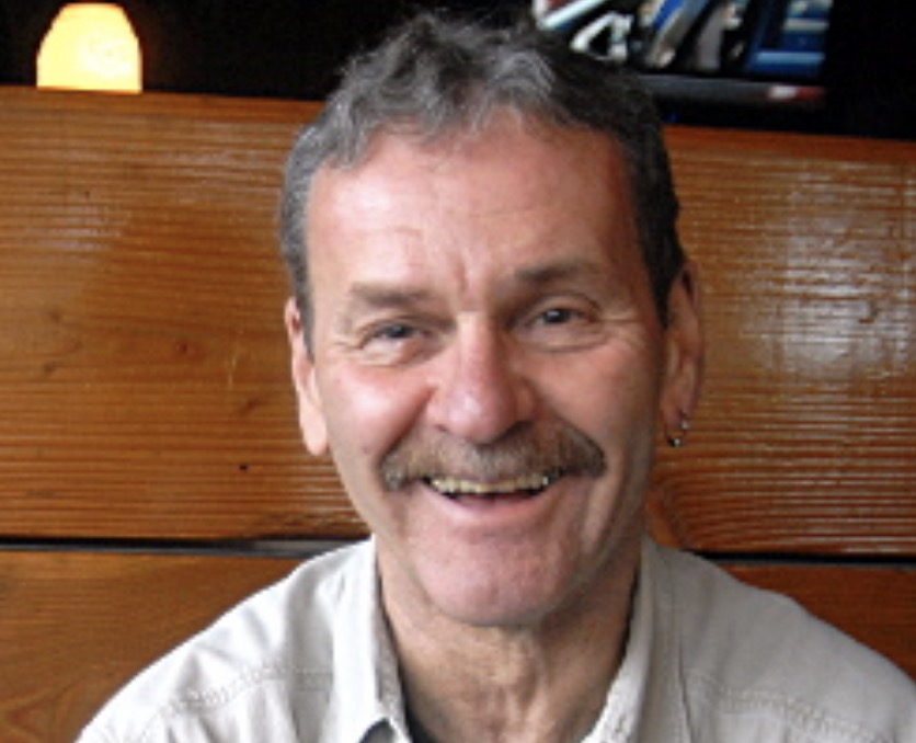 Jim Chasse (East Portland Correspondent)