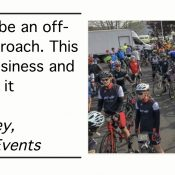 Oregon Bicycle Racing Association will make promoters prove events are virus-safe