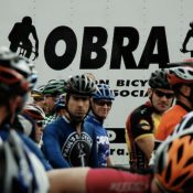 Oregon Bicycle Racing Association wants to increase participation of Black riders
