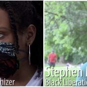 Video shares voices of Black Liberation Ride organizers