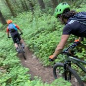 Oregon's first sanctioned bike race since March will happen this weekend