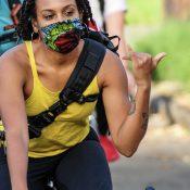 Weekend Event Guide: Clowns, Unity Ride, Splish Splash, Bikearaoke, and more!