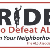Ride to Defeat ALS - Bike Tune Up Day