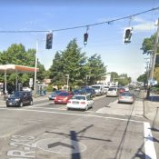 Washington DOT will reallocate highway space as part of 'Healthy, Active Streets' program