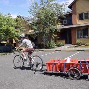 Guest Article: Community Cycling Center food delivery program ramps up to meet demands