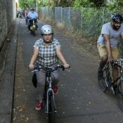 ODOT says new Community Paths grant program could dish out over $19 million