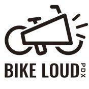 Bike Loud PDX Monthly Meeting