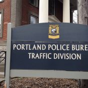 PPB traffic stop data shows Black Portlanders are overrepresented