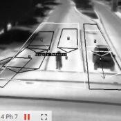 Washington County debuts thermal video detection of bike riders at signals