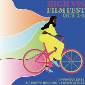 High Vis Film Fest