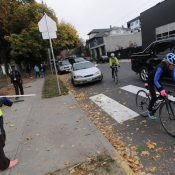 ODOT will award $28 million in safe routes to school grants statewide