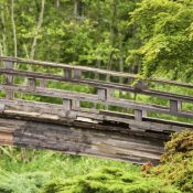 Regional Trails Forum: 40-Mile Loop