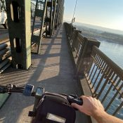 Oregon, Washington reps set for first meeting on new I-5 Columbia River Bridge project