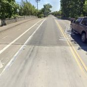 New bridge on N Lombard would come with grade-separated bike lane