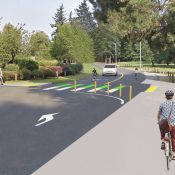 PBOT needs your local knowledge for two key northeast Portland projects