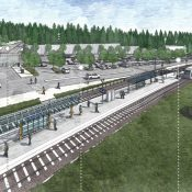 TriMet announces 'buttoning-up' of SW Corridor at final advisory committee meeting