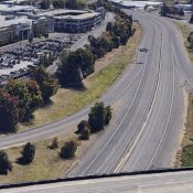 In case you forgot, ODOT plans to widen Highway 217 too