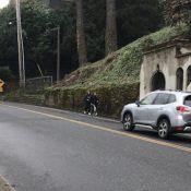Southwest Portland needs more 20 mph streets