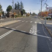 Portland region faces tragic spike in road user fatalities