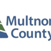 Multnomah County Bicycle and Pedestrian Advisory Committee Meeting