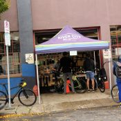 Portland's bike industry received $4.7 million in pandemic relief loans