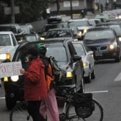 Commission approves STIP allocation with record 'non-highway' funding