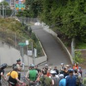 Portland advocacy group wants to boost Bike Bill spending minimum to 5%