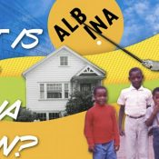 Albina Vision Trust announces community design workshop