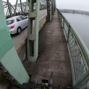 No bike groups are represented on I-5 Bridge Replacement project advisory committee