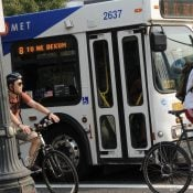 TriMet cancels board meeting to allow more input on GM pick