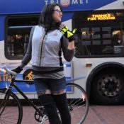 Broad advocacy coalition pushes to influence TriMet GM hire