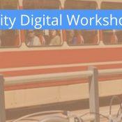 Dutch Cycling Embassy Digital Workshop