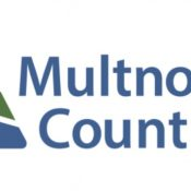 Multnomah County Bicycle and Pedestrian Citizen Advisory Committee Meeting