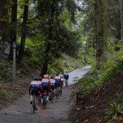 Portland cycling club earns national honor as 'Best Community Builder'