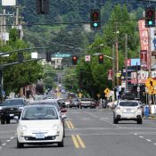 PBOT staff face Bicycle Advisory Committee hours after saying 'no' to bike lanes on Hawthorne