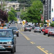 Portland Bicycle Advisory Committee to discuss 'profoundly disappointing' Hawthorne decision