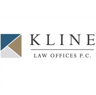 Kline Law Offices