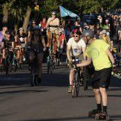 Pedalpalooza organizers ponder fate of 2021 events