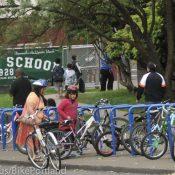 7 ways to transform traffic safety around your school for under $500