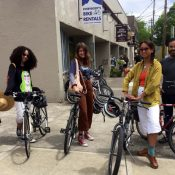 Bike industry roundup: New owners, new locations, and a new bike shop!