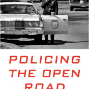 Book Review: Policing the Open Road