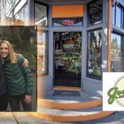 SE Portland shop, Joe Bike, sold to new owners