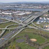 Columbia River Crossing 2.0: Rerun or reboot?