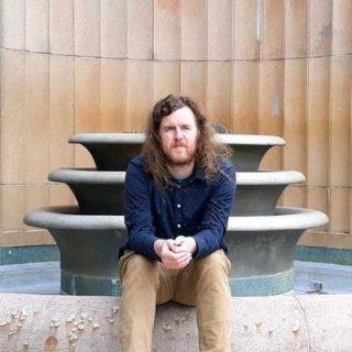 Ryan Packer (Contributor)