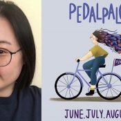 Pedalpalooza updates: New poster art, ride highlights
