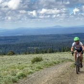 Cycling wins big in statewide tourism recovery grants