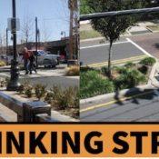 Rethinking Streets Webinar