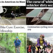 The Monday Roundup: MTB miracle cure, Big Battery, killer culture, and more