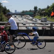 Freeway funding showdown looms at final meeting of state transportation committee