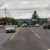 City, state reach 'historic agreement' for transfer of 82nd Avenue